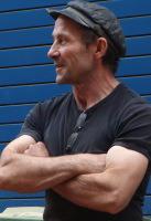 Martin Hufschmid