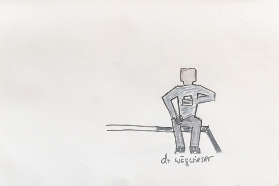 Wägwieser